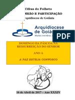 domingo-de-pascoa-01251142.pdf