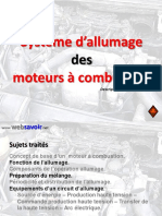 Systemes-d-allumage-Moteur-a-Combustion