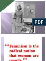 Feminism__Canadian_Studies