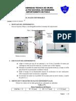 Lab 7 - Mecanica Del Solido Deformable (Elasticidad)