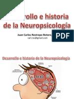 1 Historia Neuro