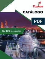 Catálogo-GLP_Instalações(1)