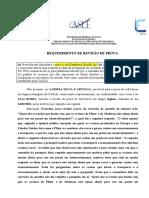 Casle Form Prova Revisao-2 (1)
