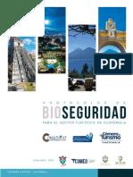 Protocolo de bioseguridad para museos final 7.9.2020