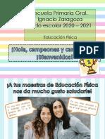 EduFisica_2020-2021