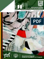 arje25 PUBLICADA EN EL PORTAL