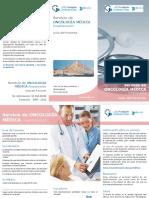 Guia Del Paciente Oncologia (1)