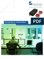 TemperatureTransmitters (1)