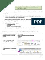 procedure_pdfa_1a_AdobePro