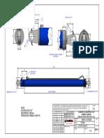 cilindro levante 0344-S1-10-00-00 - R1