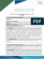 Anexo 2_ Formato Ficha RAE_SERGIORINCON (1)