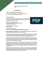 D360oAtena_PI_PVelasco_Aula 16_141118_DSampaio