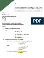 TD 4 - B - EP - GC2