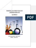 Manual-Laboratorio-de-Química