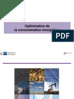 Optimisation_de_la_Consommation_Energétique (1)