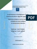 Rapport-PFE-Imed-El-Mokhtar