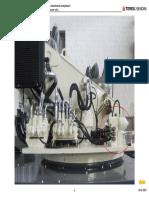 Hydrocontrol valve - 43803