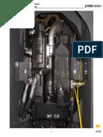Pumps - 43803