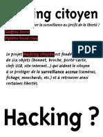 hacking_citoyen