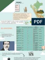 Crisis 29 Peru