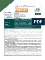 pbqph_d2293