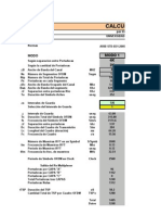 Calculadora_ISDB-T Curso TVD