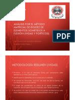 Vigas_con_carga_inclilnada_-_Metodo_matricial_de_rigideces