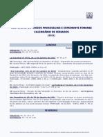 suspensao-prazos-comarca-capital-e-2a-inst_2021_SEESC
