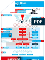 Getting Things Done Personal workflow map [MM-EN-SB]