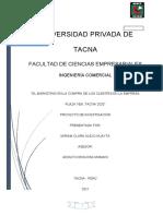 PROYECTO-estadistica-inferencial-FINAL