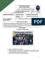 GUIA GOBIERNO ESCOLAR 2021cx-convertido