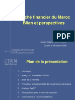 marchefinanciermaroc_bilanetperspectives[1]