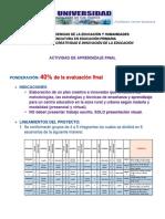 Actividad-de-Aprendizaje-Final__22805__0