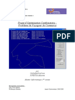 OptiCombi_PVC_RapportEtComparatifs