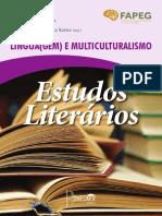Língua(Gem) e Multiculturalismos Capítulo 2020