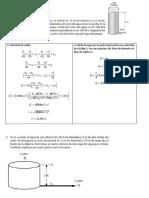 Ecuacion Bernoulli Fluidos Erick Perez