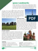 europe-landmarks-reading-comprehension-activity_ver_1