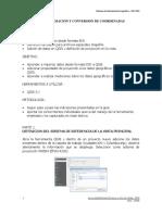 Transformacion de coordenadas_fin