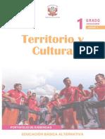s16-deba-1-recursos-comunicacion-portafolio