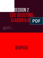 webdesign_sp_session02-lecture