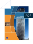 Guidelines_on_Energy_Conserving_Design_on_Buildings_(v._2008)