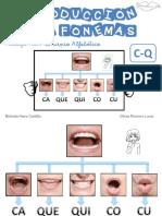 introduccion_fonema_c_y_qu_mpnfort