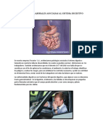 Patologias sistema digestivo - copia