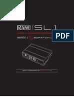 Scratch_Live_SL_1_2.2_Manual