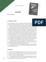 280948856-g-1776-cuentos-de-la-selva-pdf