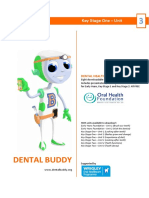 wohp lesson plan dentalbuddy ks1 l3