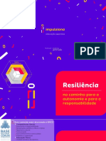 Impulsiona 2019.08 Resiliencia (1)