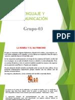 GRUPO_3-Comunicación