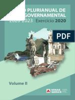 2ppag_volume_ii_programas_por_setor_de_governo