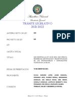 2021_P_525